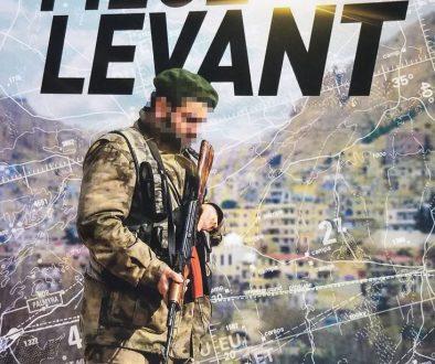 RP_Piège-au-Levant